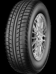 Neumático PETLAS SNOW MASTER W601 175/65R14 82 T