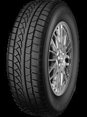 Neumático PETLAS SNOW MASTER W651 235/50R19 103 V
