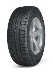 Neumático UNIROYAL SNOW MAX 2 195/70R15 102 R