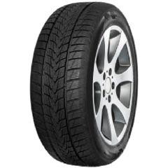 Neumático WINDFORCE SNOWPOWER 235/55R19 105 H