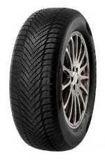 Neumático TRISTAR SNOWPOWER2 S210 235/45R18 98 V
