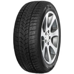 Neumático TRISTAR SNOWPOWER S110 195/60R16 99 T