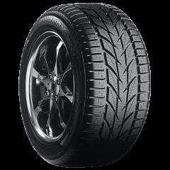 Neumático TOYO SNOWPROX S953 195/50R15 82 H