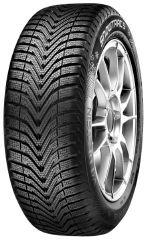 Neumático VREDESTEIN SNOWTRAC5 165/60R14 79 T