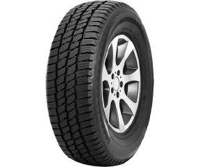 Neumático SUPERIA SNOW VAN 195/60R16 99 T