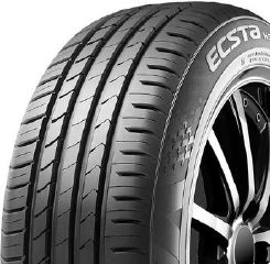 Neumático KUMHO SOLUS HS51 235/45R18 98 W
