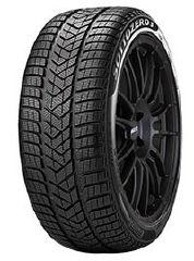 Neumático PIRELLI SOTTOZERO 3 225/40R18 92 V