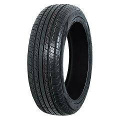 Neumático AUSTONE SP-6 195/55R15 85 V