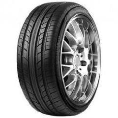 Neumático NANKANG SP-7 255/55R18 109 W