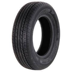 Neumático AUSTONE SP-801 155/65R14 75 T