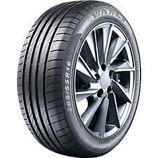 Neumático WANLI SP118 155/65R13 73 T