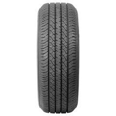 Neumático DUNLOP SP270 235/55R18 100 H