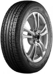 Neumático AUSTONE SP6 175/65R14 82 H