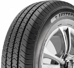 Neumático AUSTONE SP801 205/55R16 94 V