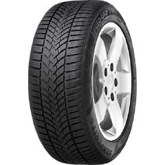 Neumático SEMPERIT SPEED-GRIP 3 235/40R18 95 V