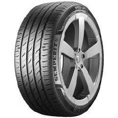 Neumático SEMPERIT SPEED-LIFE 3 225/40R18 92 Y