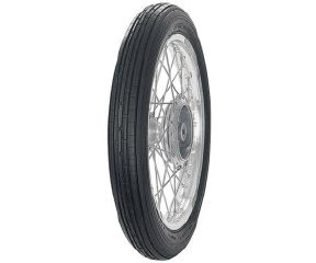 Neumático AVON SPEEDMASTER AM6 300/0R21 57 S