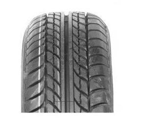 Neumático MABOR SPORT-JET2 205/50R16 87 W