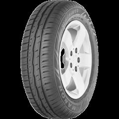Neumático MABOR SPORT-JET2 215/65R16 98 V