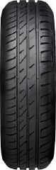 Neumático MABOR SPORT-JET3 235/45R18 98 Y