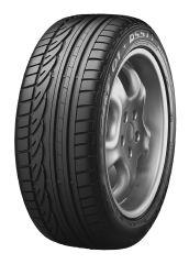Neumático DUNLOP SPORT01 275/45R18 103 Y