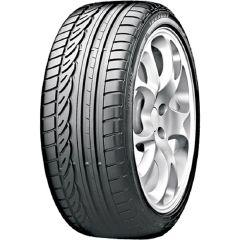 Neumático DUNLOP SPORT01 185/60R15 88 H