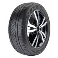 Neumático DUNLOP SPORT 175/65R14 82 T