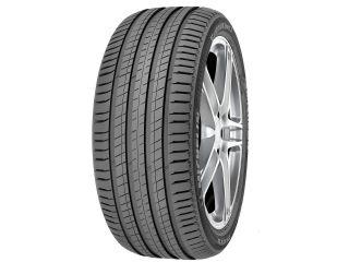 Neumático MICHELIN SPORT3LATITUDE 285/55R18 113 V