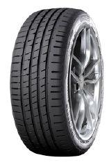 Neumático GT RADIAL SPORTACTIVE 255/45R18 103 W