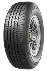 Neumático DUNLOP SPORT CLASSIC 205/70R15 96 W