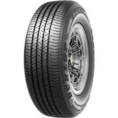 Neumático DUNLOP SPORT CLASSIC 185/70R14 88 H