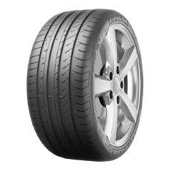 Neumático FULDA SPORTCONTROL 2 225/45R17 91 Y