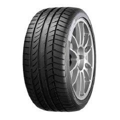 Neumático ATLAS SPORTGREEN XL 225/55R17 101 W