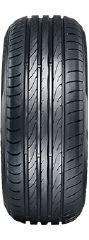 Neumático WANLI SPORTMAX SA302 195/55R16 87 V