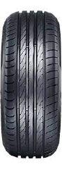 Neumático WANLI SPORTMAX SA302 235/45R18 98 W