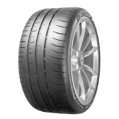 Neumático DUNLOP SPORTMAXX RACE 2 245/35R20 95 Y