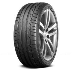 Neumático DUNLOP SPORTMAXX RT 205/40R18 86 W