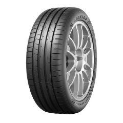 Neumático DUNLOP SPORTMAXX RT 2 245/35R18 92 Y