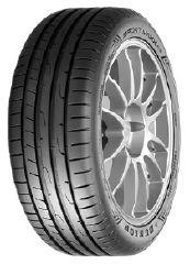 Neumático DUNLOP SPORTMAXX RT 2 265/35R18 97 Y