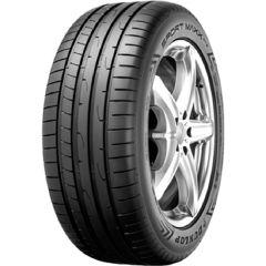Neumático DUNLOP SPORTMAXX RT 2 275/35R19 100 Y