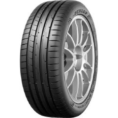 Neumático DUNLOP SPORT MAXX RT 2 SUV 235/65R18 106 W
