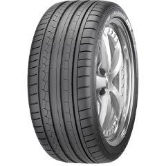 Neumático DUNLOP SPORTMAXX RT 235/55R19 101 V