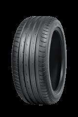 Neumático NANKANG SPORTNEXT AS-2+ 235/35R19 91 Y