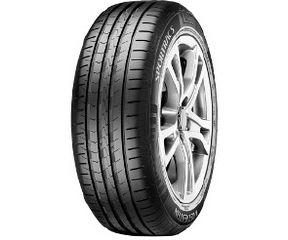 Neumático VREDESTEIN SPORTRAC5 165/60R14 75 H