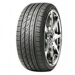 Neumático JOYROAD SPORT RX6 225/45R18 95 W