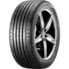 Neumático GITI SPORT S1 225/45R18 95 Y