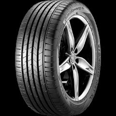 Neumático GITI SPORT S1 SUV 255/50R19 107 Y