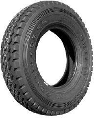 Neumático DUNLOP SP QUALIFER TG21 750/0R16 114 S
