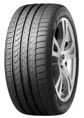 Neumático DUNLOP SP QUATTROMAXX 275/40R22 108 Y
