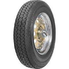Neumático VREDESTEIN SPRINT CLASSIC 205/70R15 96 W